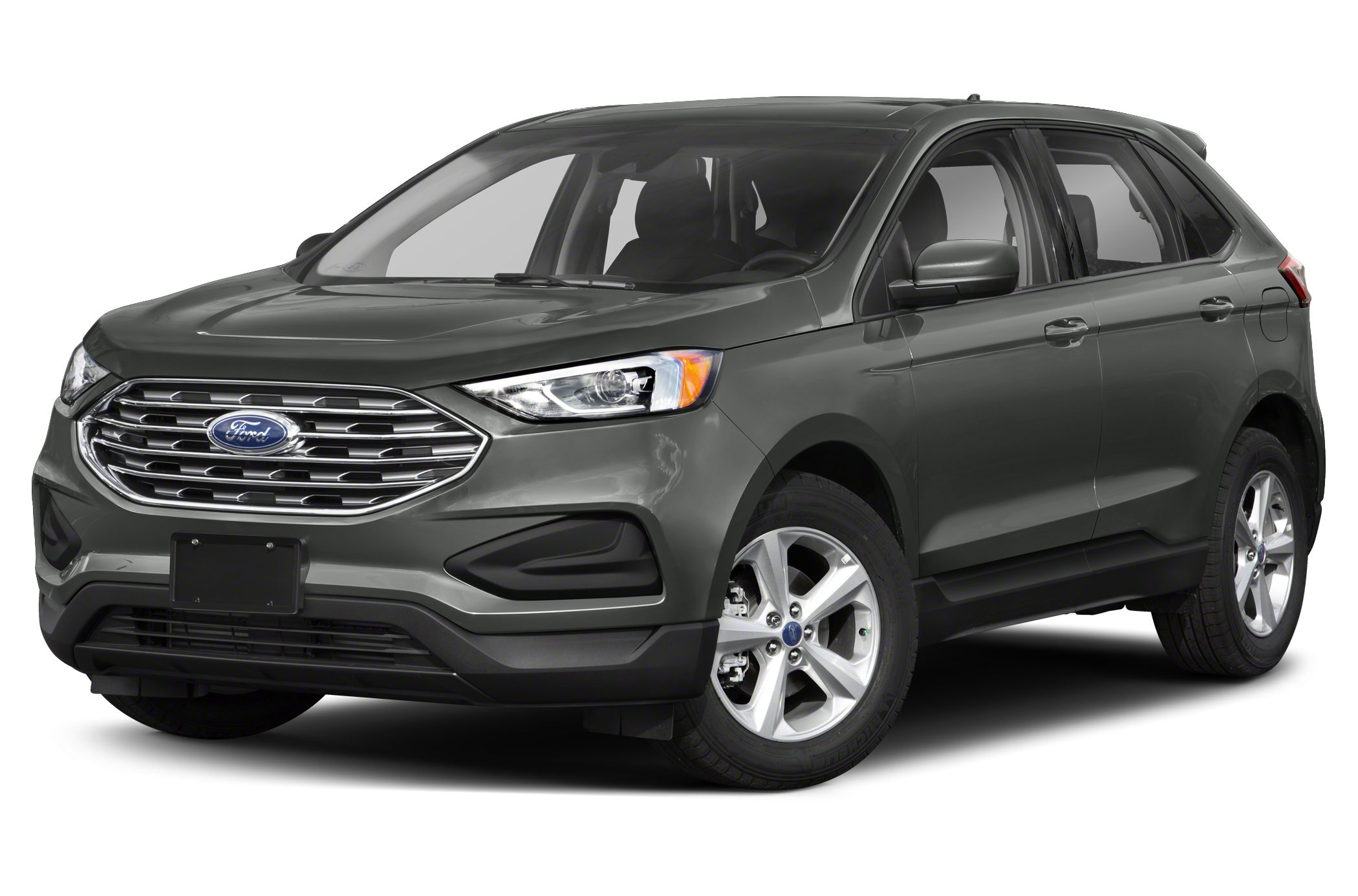 2020 Ford Edge MPG Price Reviews Photos NewCars