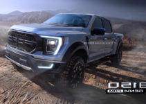 2022 Ford F150 Exterior Top Newest SUV