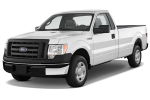 2010 Ford F 150 New Ford F 150 Prices Models Trims