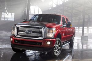 Car In Pictures Car Photo Gallery Ford F 250 Super