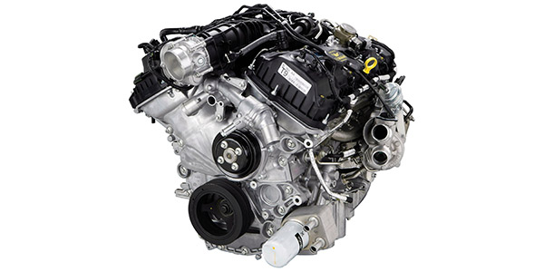 Ford 3 5L EcoBoost Common Problems UnderhoodService