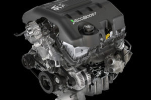 2012 F 150 EcoBoost Sales Strong Ford F 150 Blog