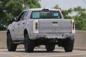 2022 Ford F150 Ford USA Cars