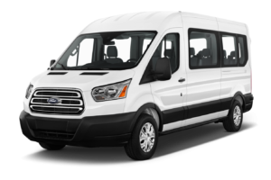 Ford Transit Reviews Research New Used Models Motor Trend