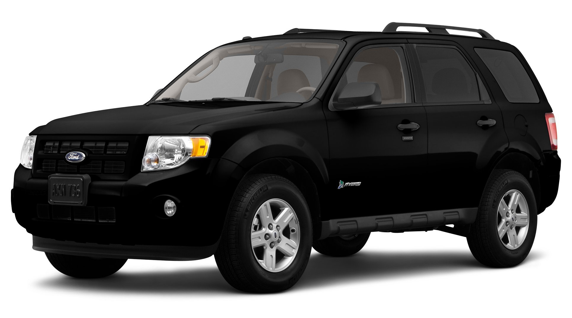 Amazon 2012 Ford Escape Reviews Images And Specs