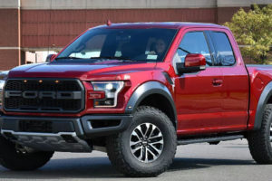 2020 Ford F 150 Lariat Ecoboost Images Mpg 2022 Ford