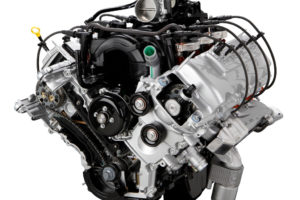 Ford F 150 Gets New Engines Autoevolution