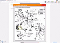 2000 Chevy Impala Service Manual Free Download Chevrolet