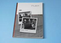 2011 Ford Flex Factory Owners Owner s Manual EBay