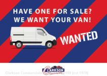 Used 2016 Ford Transit 2 2 TDCi 350 Double Cab Chassis Cab