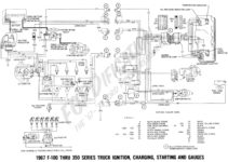 2002 Ford Mustang Fuse Box Diagram UNTPIKAPPS